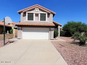 15853 S 40TH Place, Phoenix, AZ 85048
