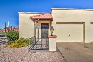 4502 E CAROL Avenue, 42, Mesa, AZ 85206