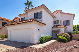 13492 N 102ND Place N, Scottsdale, AZ 85260