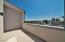 4525 N 40TH Street, 8, Phoenix, AZ 85018
