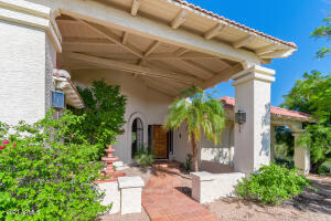 22419 N LOS CABALLOS Drive, Scottsdale, AZ 85255