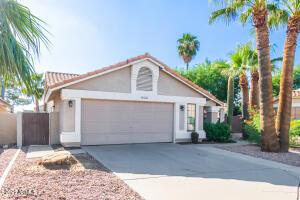 19226 N 74TH Drive, Glendale, AZ 85308