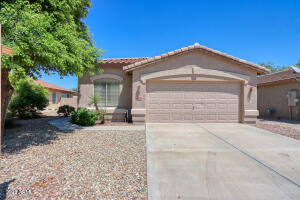 42292 W VENTURE Road, Maricopa, AZ 85138