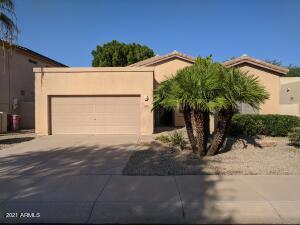 15151 N 100TH Way, Scottsdale, AZ 85260
