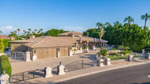 12009 S TUZIGOOT Court, Phoenix, AZ 85044