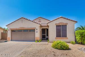 10252 W CORDES Road, Tolleson, AZ 85353