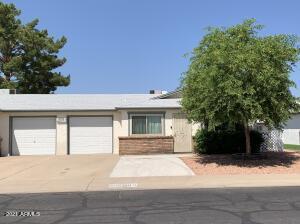 10210 N 96TH Avenue, B, Peoria, AZ 85345