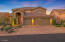 10586 E SHEENA Drive, Scottsdale, AZ 85255