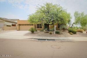 16325 N 106TH Place, Scottsdale, AZ 85255