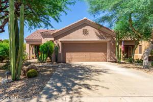 15720 E YUCCA Drive, Fountain Hills, AZ 85268