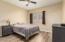 11375 E SAHUARO Drive, 1028, Scottsdale, AZ 85259