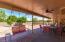 25461 S TRURO Drive, Sun Lakes, AZ 85248