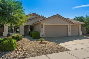 23627 N 21ST Place, Phoenix, AZ 85024