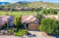 1674 E SALTSAGE Drive, Phoenix, AZ 85048