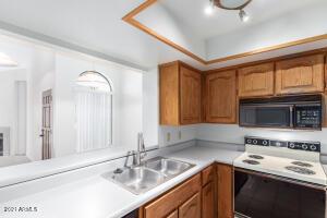 11011 N 92ND Street, 2153, Scottsdale, AZ 85260