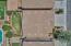 43236 W WILD HORSE Trail, Maricopa, AZ 85138