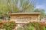 5450 E Deer Valley Drive, 1002, Phoenix, AZ 85054