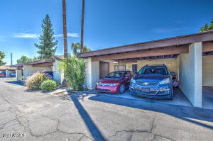 4536 W MARYLAND Avenue, Glendale, AZ 85301