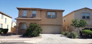7411 W ALTA VISTA Road, Laveen, AZ 85339