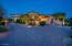 9290 E THOMPSON PEAK Parkway, 473, Scottsdale, AZ 85255