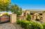 3417 N MANASSAS Court, Florence, AZ 85132