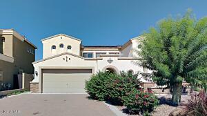 7816 S 6TH Drive, Phoenix, AZ 85041