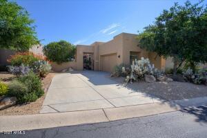 28203 N 108TH Way, Scottsdale, AZ 85262