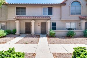 1961 N HARTFORD Street, 1065, Chandler, AZ 85225