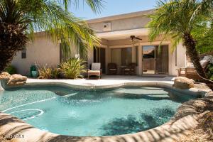 21164 E BONANZA Way, Queen Creek, AZ 85142