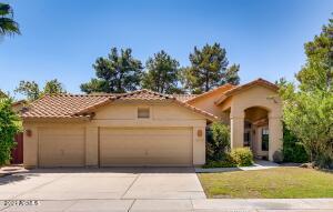 9620 S DATELAND Drive, Tempe, AZ 85284