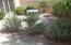 8631 N 84TH Place, Scottsdale, AZ 85258