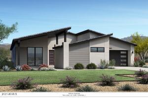 21876 E SUNSET Drive, Queen Creek, AZ 85142