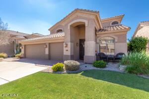 16826 S 14TH Drive, Phoenix, AZ 85045