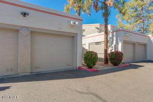 985 N GRANITE REEF Road, 134, Scottsdale, AZ 85257