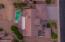 17134 N AUGUSTA Lane, Surprise, AZ 85374