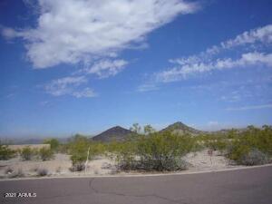 9096 S Krista Drive, 89, Goodyear, AZ 85338