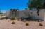6218 E CATALINA Drive, Scottsdale, AZ 85251