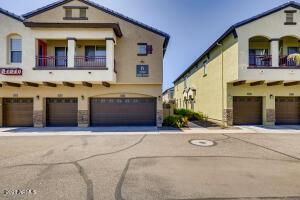 2725 E MINE CREEK Road, 1011, Phoenix, AZ 85024