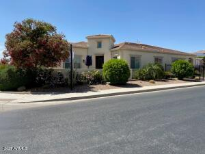 37130 N STONEWARE Drive, Queen Creek, AZ 85140