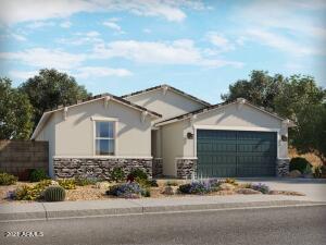 37065 N ANDRAVIDA Drive, San Tan Valley, AZ 85140