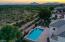 11415 E BELLA VISTA Drive, Scottsdale, AZ 85259