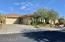 42317 N BRADON Court, Phoenix, AZ 85086