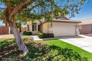 409 S ASH Street, Gilbert, AZ 85233