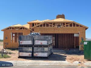 3587 N MONTOYA Lane, Casa Grande, AZ 85122