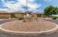7584 E RUGGED IRONWOOD Road, Gold Canyon, AZ 85118