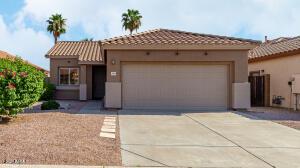 6794 W HARRISON Street, Chandler, AZ 85226