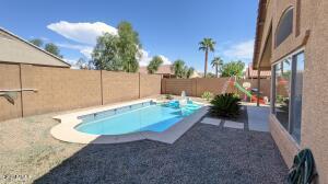 29043 N CALCITE Way, San Tan Valley, AZ 85143