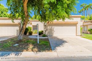 9124 W WESCOTT Drive, Peoria, AZ 85382