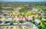 21947 N DESERT PARK Court, Maricopa, AZ 85138