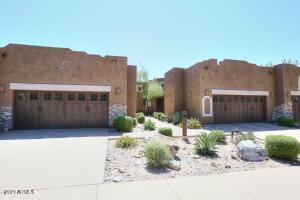 13300 E VIA LINDA, 2054, Scottsdale, AZ 85259